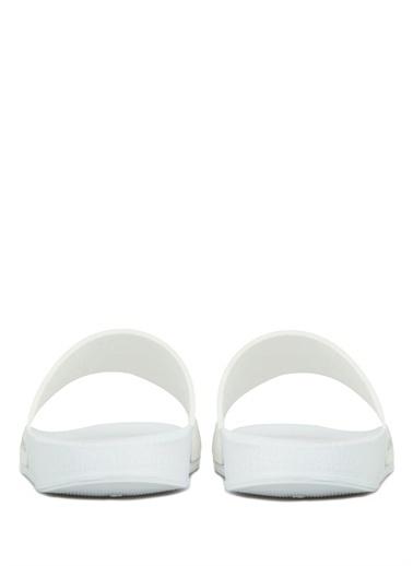 Academia Sneakers Beyaz